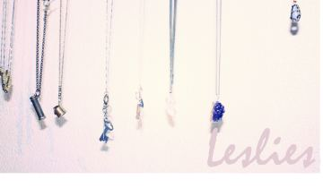 JewelryLESLIES