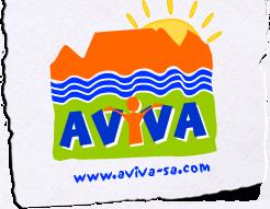 banners_logo